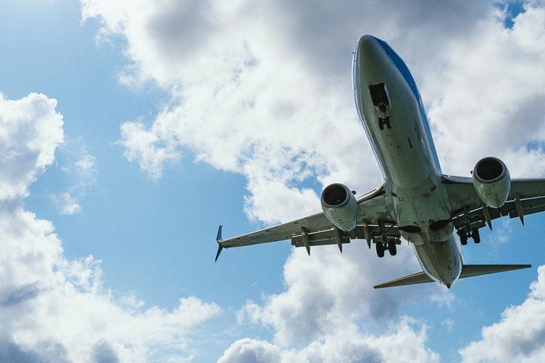 aereo_servizi