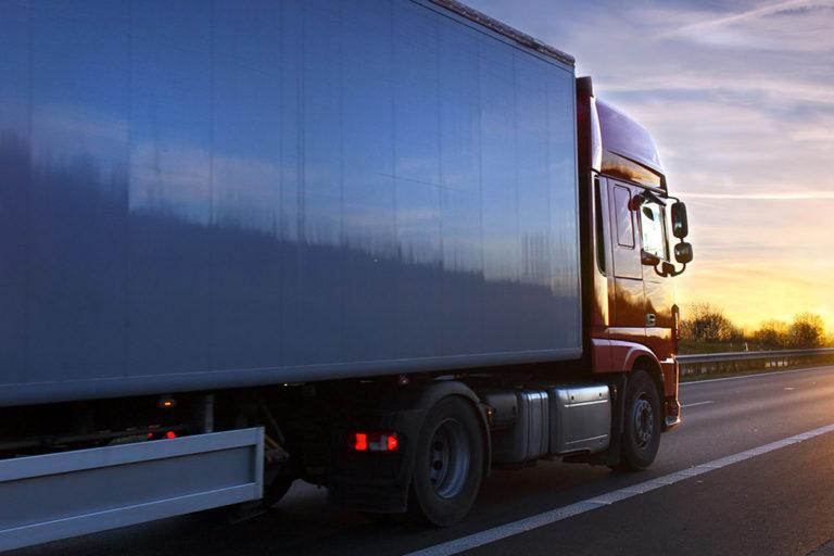 truck_servizi